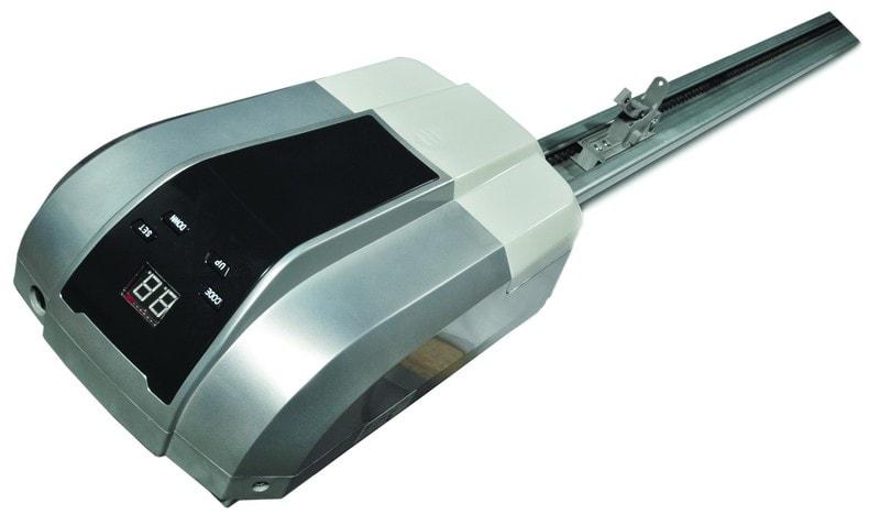 kit-an-motors