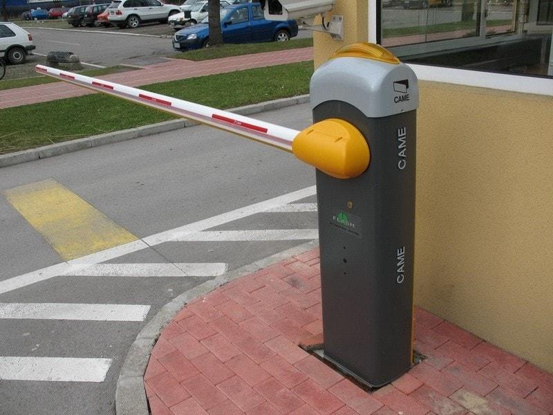 kit-came-barrier