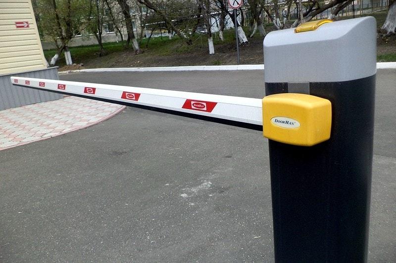 kit-doorhan-barrier-5000