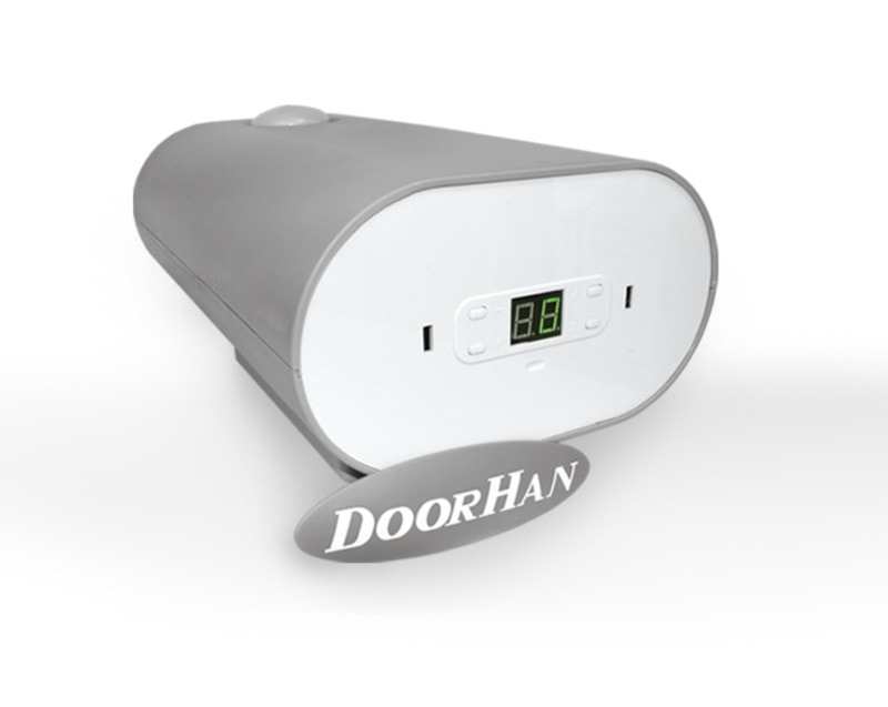 kit-doorhan-sectional